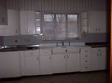 youngstown metal kitchen cabinets vintage youngstown metal kitchen cabinets metal kitchen cabinets