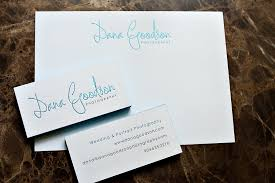 Business Card Wedding Business Cards For Wedding Photographers Studio Z Mendocino Page 5