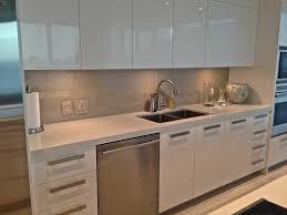 glass backsplash kitchen interior glass tile for kitchen backsplash ideas for glass