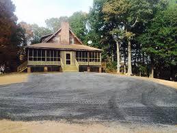 home depot cedartown ga black friday sale lively u0027s grading u2022 concrete u2022 driveway repair home facebook