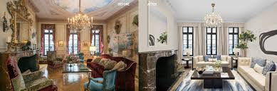 home design staging group virtual staging llc luxury home staging since 2005