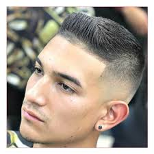 short haircuts for guys with curly hair new haircut and trendy short haircuts for guys u2013 all in men