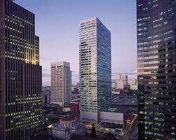 800 fifth avenue seattle properties u2013 hines