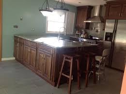 kitchen cabinets colors names kitchen decoration