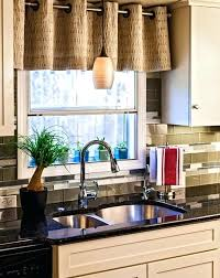 kitchen curtains and valances ideas kitchen curtains kitchen curtains kitchen curtains valances ideas