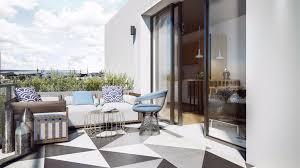 appartement avec une chambre immobilier brest a vendre vente acheter ach programme neuf