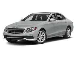 mercedes price used 2017 mercedes e class for sale raleigh wddzf4jb2ha044347