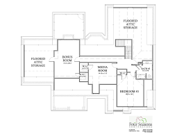 four seasons contractors 252 462 0022 new construction homes the floor plans on our website are meant to be used as a guide the actual plans used in construction may vary from house to house