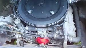 renault alpine a310 engine 1980 renault alpine a310 fleischmann gruppe iv interior u0026 exterior