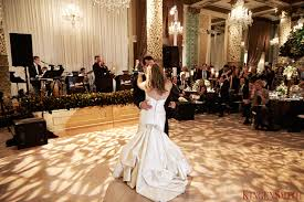chicago wedding band chicago wedding band photos chicago wedding band