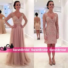 discount mauve prom dresses 2017 mauve prom dresses on sale at