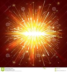 sparkle lights stock vector image of backgrounds 24457142