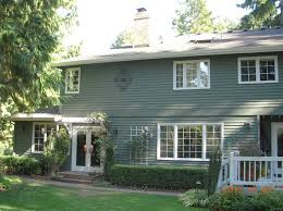 Beautiful Color Accent Exterior Paint Colors Sherwin Williams Affordable Exterior Color