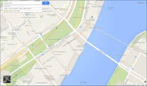 Map Boston Ma by Malone Media Group Bing Announces New 3d Map View