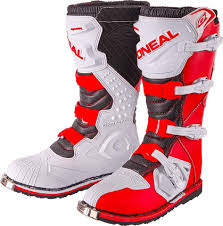 nike 6 0 motocross boots oneal motocross botas españa tienda online oneal motocross botas