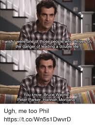 Hannah Montana Memes - 25 best memes about hannah montana hannah montana memes