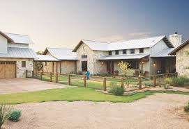 Typical House Style In Texas Exterior Inspiration Pictures Square Feet Ranch And Texas