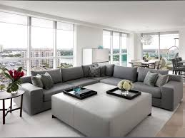 Living Room Sitting Chairs Design Ideas General Living Room Ideas Lounge Room Designs Modern Sitting