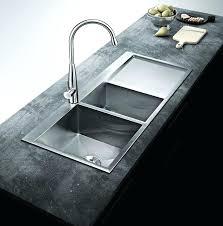 scratch resistant stainless steel sink scratch resistant kitchen sinks handmade stainless steel kitchen