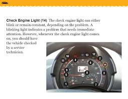 lexus vsc check engine light problem 100 engine light blinking ostrich 2 0 u0027738 ecm g2