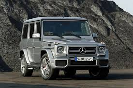 mercedes g wagon 2013 2012 mercedes g class overview cars com