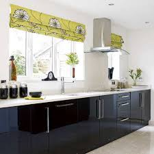 yellow and black kitchen decor http www najwakitchen com yellow http www najwakitchen com yellow and black kitchen decor