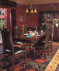 kitchen furniture sale dining room table and chairs kitchen sets furniture for sale