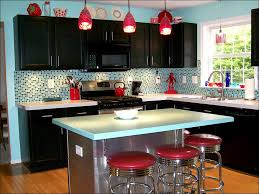 modern kitchen paint ideas kitchen country kitchen paint colors blue grey kitchen cabinets