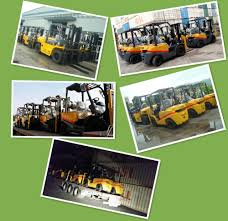 new forklift tata truck price in india 6t forklift price forklift