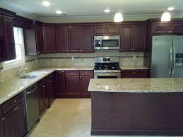 kitchen cabinets wholesale online malekzadeh me page 2 best kitchen cabinets idea