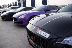 maserati truck maserati owners a club for car connoisseurs the national