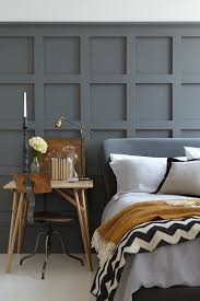 Greenish Gray The Little Greene New Paint Collection Grey Corinne Kowal Interiors