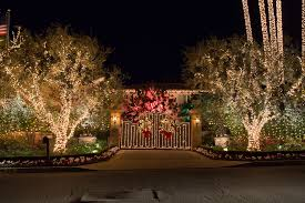 Pleasanton Christmas Lights Residential Christmas Lights Installation Utah Brite Nites