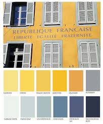 top modern bungalow design provence paint colors and french