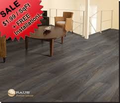8 3 mm discount laminate flooring in vancouver floor coverings