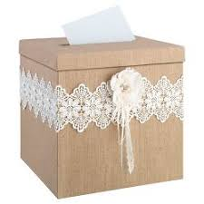 wedding wishes card box wedding wishes card box target