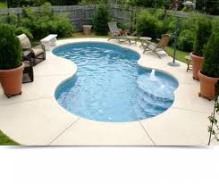 poolside furniture ideas poolside decorating ideas zhis me
