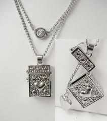 7 best prayer box lockets images on prayer box