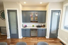 is refinishing kitchen cabinets worth it refinish kitchen cabinets or buy new cabinetry
