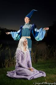 Halloween Costumes Magician Halloween Costume Contest Winners Tabarron