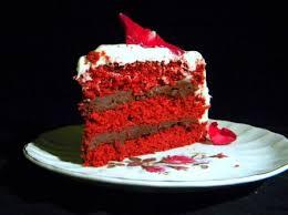 red velvet cake hansel and gretel pinterest parenting magazine