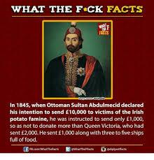 Ottoman Empire Facts 25 Best Memes About Ottoman Ottoman Memes