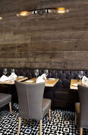 wellnesshotel sã dtirol design the 25 best ideas about hotel dorf tirol on