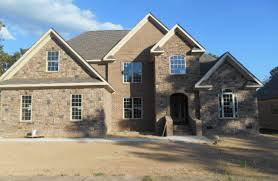 chattanooga home buyers chattanooga real estate