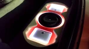 c6 corvette stereo upgrade corvette c6 custom audio system jl audio audison morel
