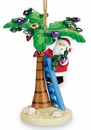 pirate christmas beach ornaments pirate pride pinterest