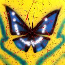artworks 2013 davide canepa unique timeless art