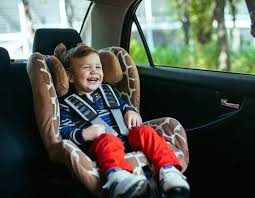 car seat singapore car safety in singapore taxis laws car seats and boosters