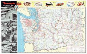 Alaska Ferry Map by Historic Maps Search Results Legacy Washington Wa Secretary Of
