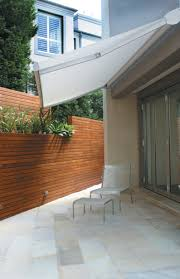 Awning Sydney Folding Arm Awnings Retractable Blinds And Awnings Custom Made